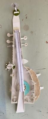 Spielplatz Modell 01